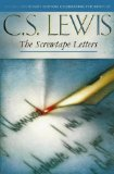 The Screwtape Latters
