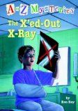 The X'ed Out X-Ray
