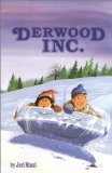 Derwood Inc.